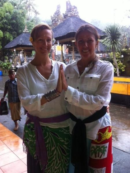 Bali girls2