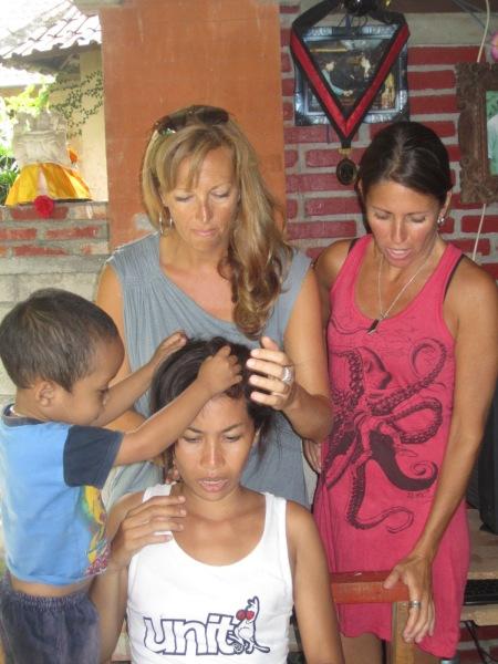 Oz Bali 2012 944