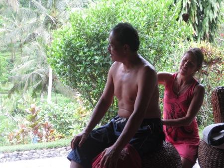 Oz Bali 2012 950
